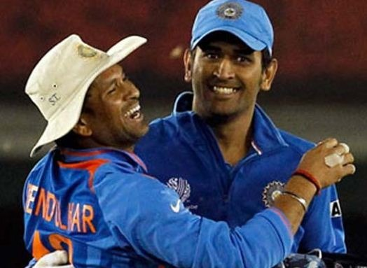 After Sachin And Dhoni…