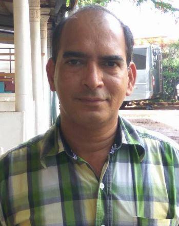 Aasit Rajit Hindi Actor