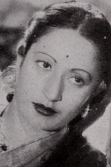 Bibbo Hindi Actress