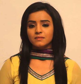 Divya Malik Hindi Actress