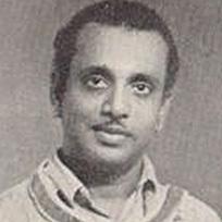 M K Radha Tamil Actor