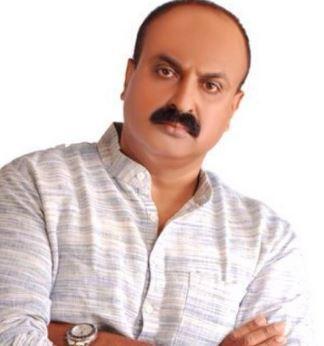 Rajgopal Iyer Hindi Actor