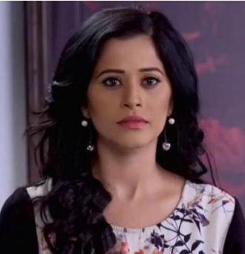 Urvashi S Sharma Hindi Actress