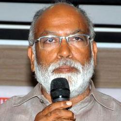 Chadalavada Srinivas Rao Telugu Actor