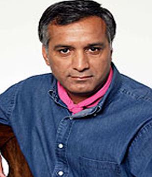 Asad Qureshi