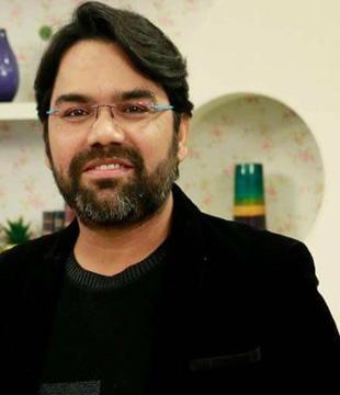 Mohsin Talat