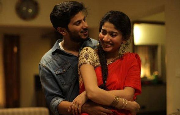 Hey Pillagada Movie Review Telugu Movie Review