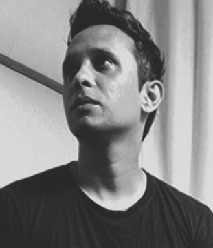 Gaurav Godkhindi