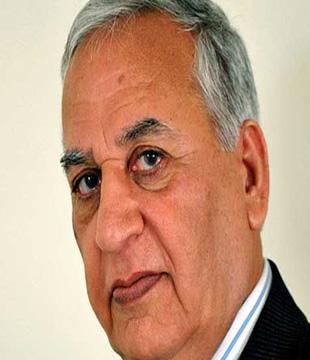 Gulshan Sachdev