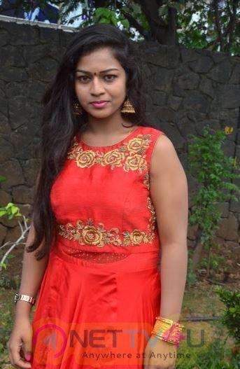 Chennai Pakkathula Movie Audio Launch Pics Tamil Gallery