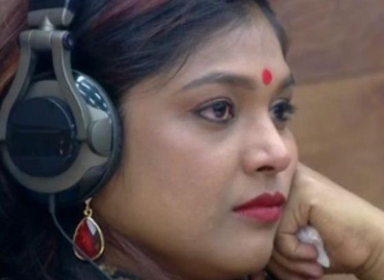 Bigg Boss In A Crucial Stage! Shalini Eliminate..
