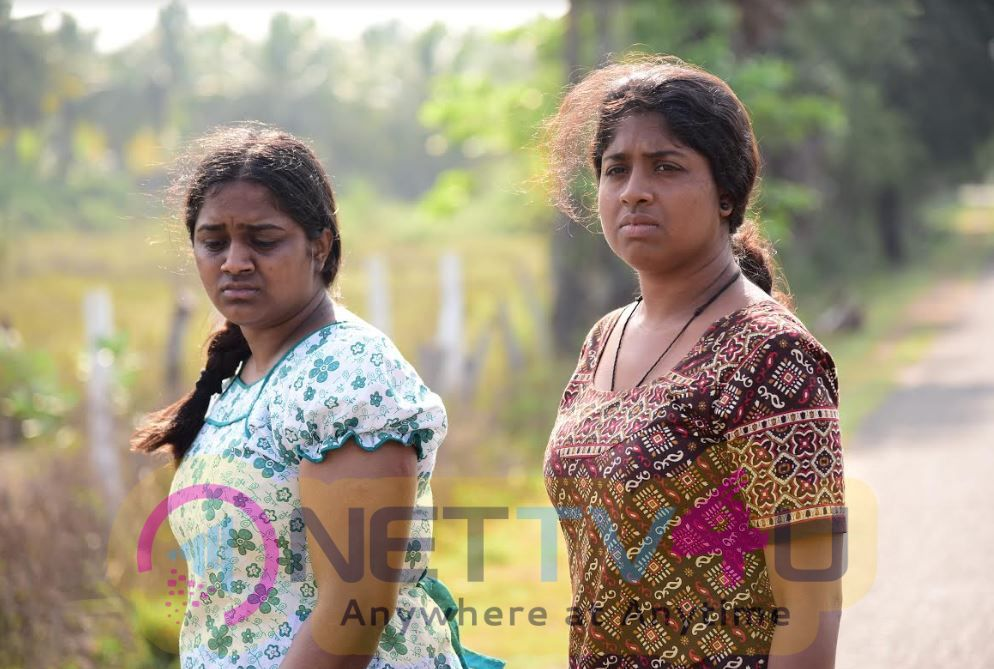 Otrai Panai Maram Movie Images