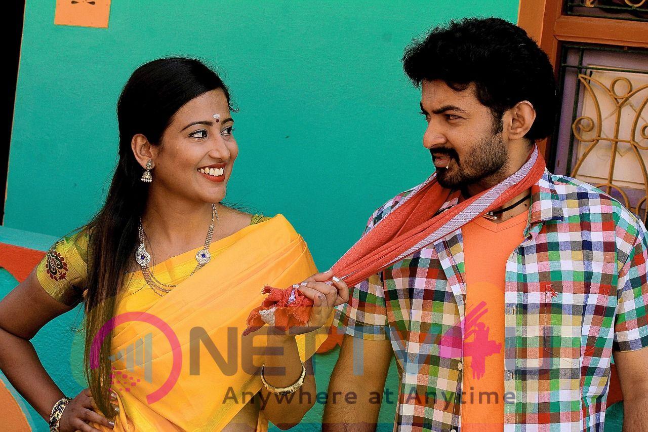 Thamboolam Movie Photos Tamil Gallery