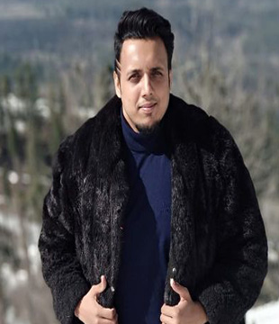 Tanay Karnesh