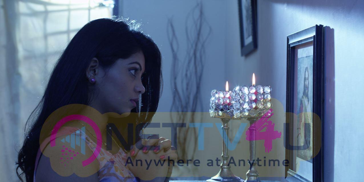 Yen Peyar Anandhan Movie Images