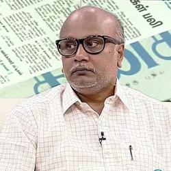 Mani Tamil Actor