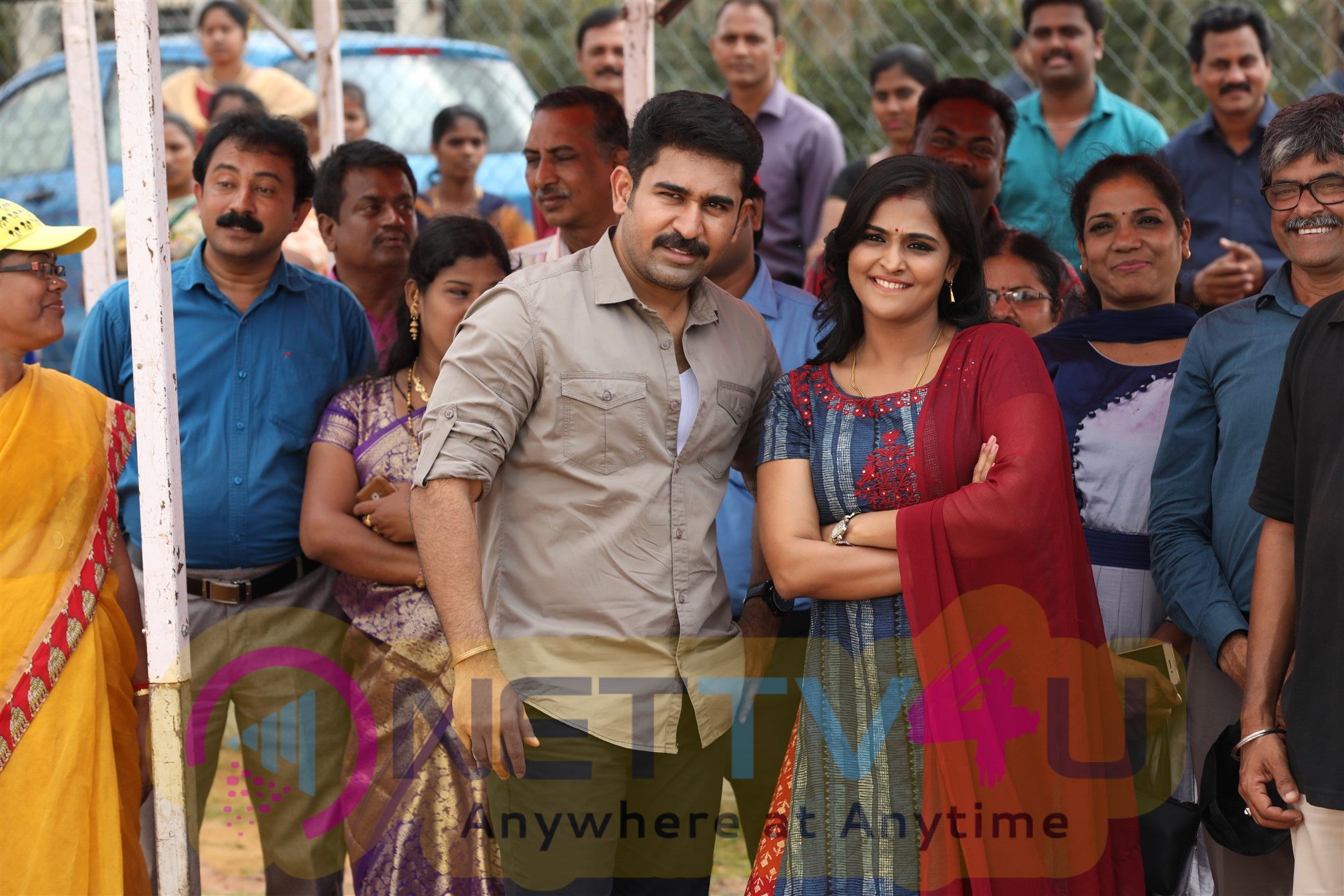 Tamilarasan Movie Photos Tamil Gallery