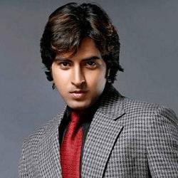Ahwaan Kumar