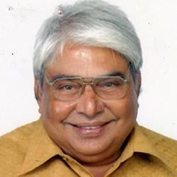 Devadas Kanakala