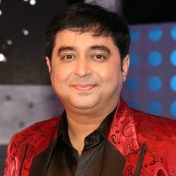 Indresh Malik Hindi Actor