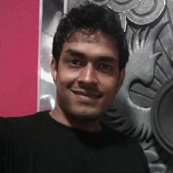 J. Durai Raj Tamil Actor