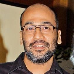 Mohan Kapoor Hindi Actor
