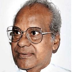 Ravi Kondala Rao