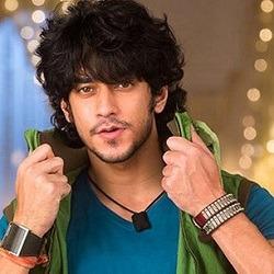 Rishabh Sinha Hindi Actor