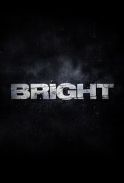 Bright Movie Review English Movie Review