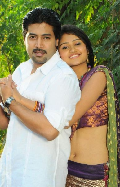 Nagamani Movie Review Telugu Movie Review