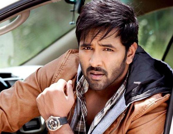 Voter Movie Review Telugu Movie Review