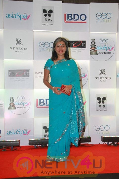 Geospa Asiaspa 11th India Awards  Hindi Gallery