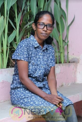 South Indian Film Women's Association Team Stills