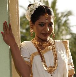 Asma Rafi Kannada Actress