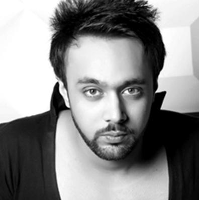 Jagnoor Aneja Hindi Actor