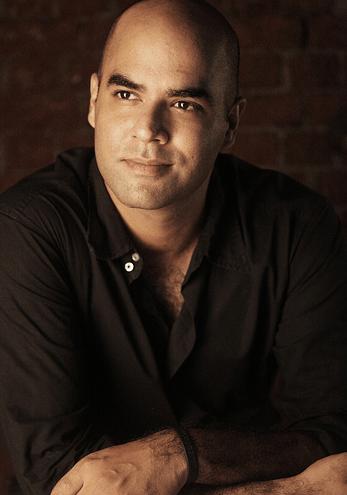 Navin Kaushik Hindi Actor