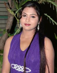 Pavisha Tamil Actress