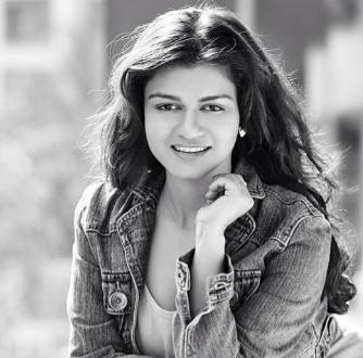 Priyanka Chandel Hindi Actress