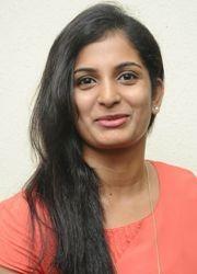 Shanmathi Tamil Actress