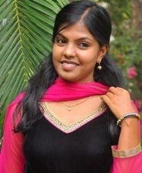 Suganya Tamil Actress