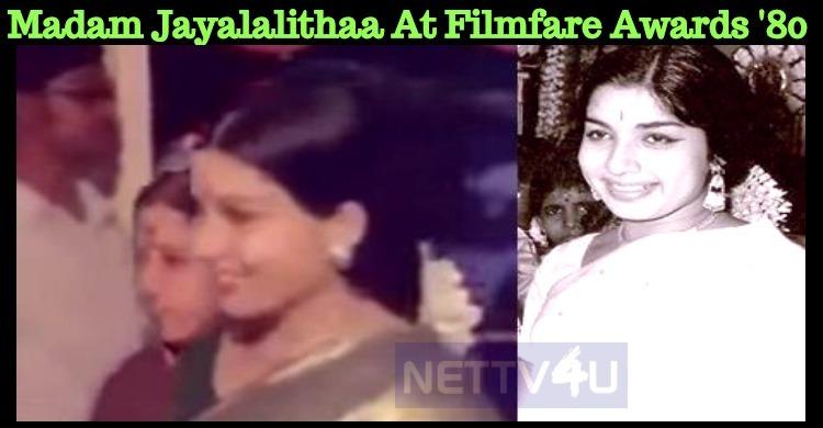 Amrutha Lies - Tamilnadu Government Proves!