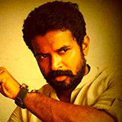 Actor Badri Malayalam Actor