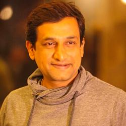 Prasad Oak Hindi Actor