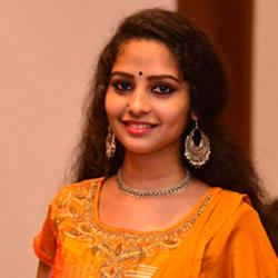 Yami Sona Malayalam Actress