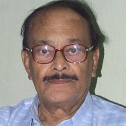 Sarat Pujari Hindi Actor
