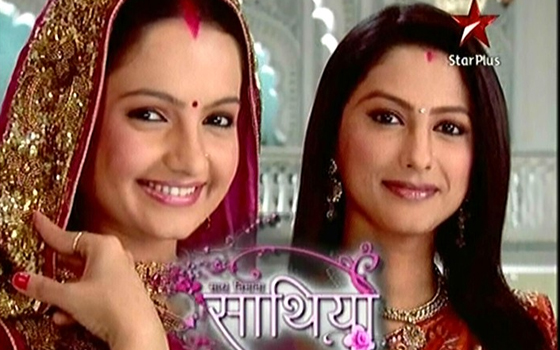 National on dd 40 plus cast serial List of