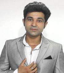 Sumit Manak Hindi Actor