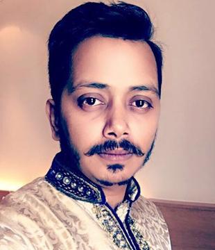 Sahifur Rahman