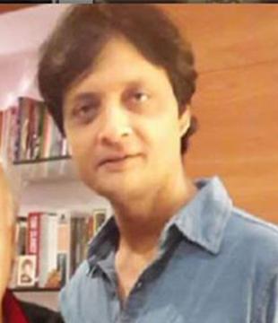 Vijay Vijawatt