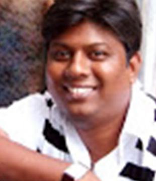 Vinod Pandole